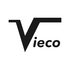 Vieco Technology Limited - Est. 1986